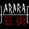 Abara-art's avatar