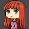 Abarai-kun's avatar