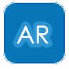 abarai-renji567's avatar