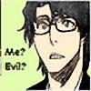 AbaraiAyame's avatar