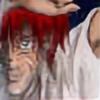 AbarameShino's avatar