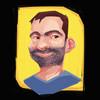 abarazi's avatar
