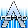 abard's avatar