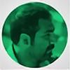 abardaad's avatar
