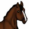 Abarrelhorsegirl's avatar