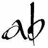 abart's avatar