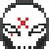 ABaskLux's avatar