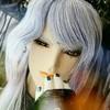 abatilas's avatar