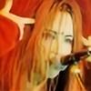 abatjour's avatar