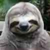 abaum510's avatar