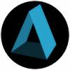 abayarts's avatar