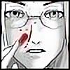 Abayomi's avatar