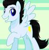 Abb0003's avatar