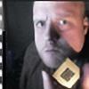 ABba149's avatar