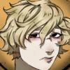 abbacakes's avatar