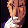Abbadon82's avatar
