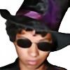 AbbadonFlare's avatar