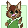 abbankross's avatar