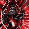 Abbarath's avatar