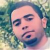 AbBas-Des's avatar