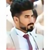 abbasmuhammed's avatar