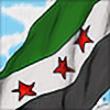 Abbatbzr's avatar