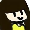 abbekitty's avatar