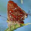 Abberance's avatar