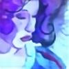 abbespinoza's avatar