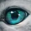 Abbey-Cat's avatar