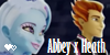 Abbey-x-Heath's avatar