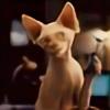 Abbeybunny's avatar