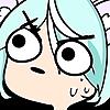 abbeycartel's avatar
