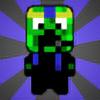 AbbeyCreep's avatar