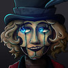 abbeydabbydooo's avatar