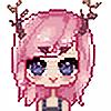 abbeylynn's avatar
