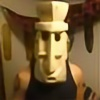 Abbhorabraham's avatar
