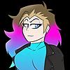 Abbi--Arson's avatar