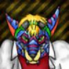 Abbi-Normal's avatar