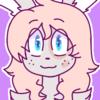 AbbiBunBun's avatar