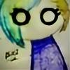 abbichacha's avatar