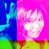 abbidabidoo's avatar