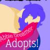 Abbie-Dreamer-Adopts's avatar