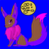 abbie2000's avatar