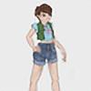 Abbiebecca's avatar