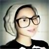 abbiegasm's avatar