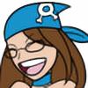 AbbieGoth's avatar
