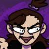 abbieneedstostop's avatar