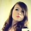 abbiesteve95's avatar