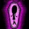 Abbigailsilver's avatar